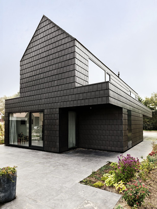 Single Family House in The Netherlands (6)