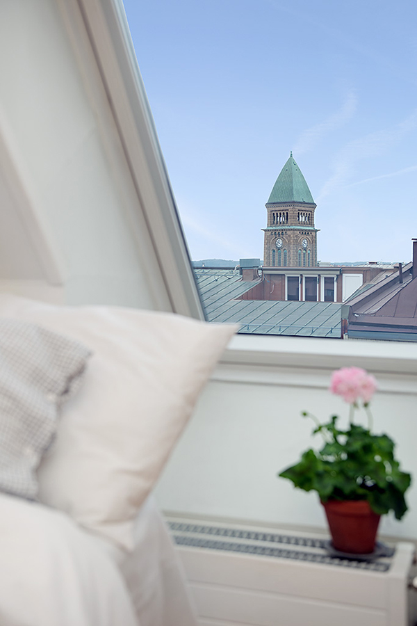 Swedish Attic Apartment with a Great View of City Heart (3)