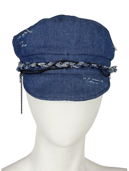 Enjoy the Spring with these Hats! (13)