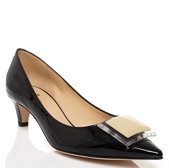 Low and Comfortable Heels (11)