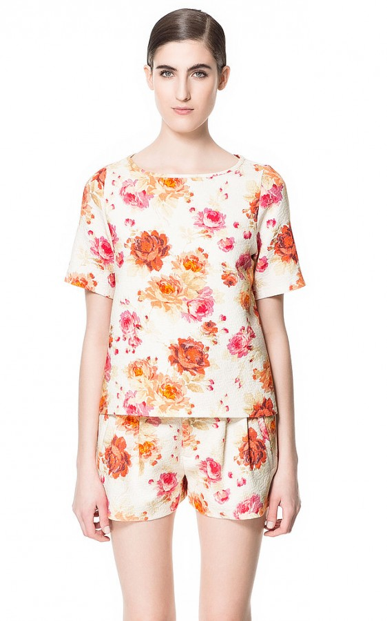 Spring T-shirts: Better the Fit, Better the Feel (3)