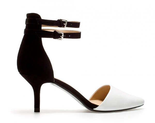 Low and Comfortable Heels (9)