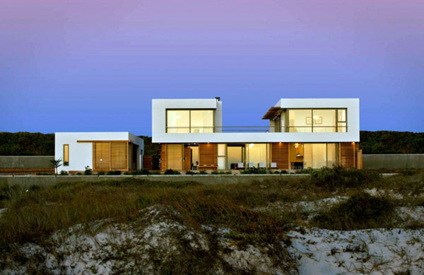 Bug Bay Beach house in Cape Town (17)