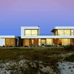 Bug Bay Beach house in Cape Town (4)