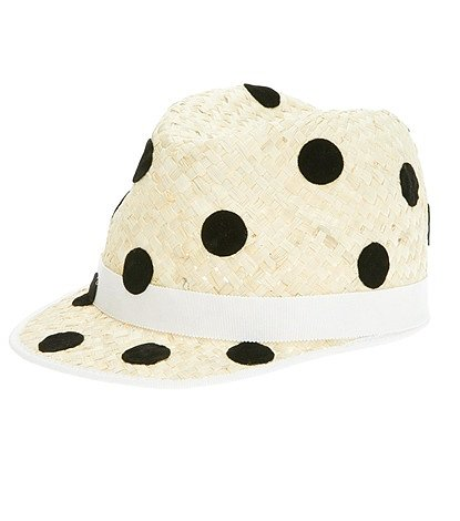 Enjoy the Spring with these Hats! (8)