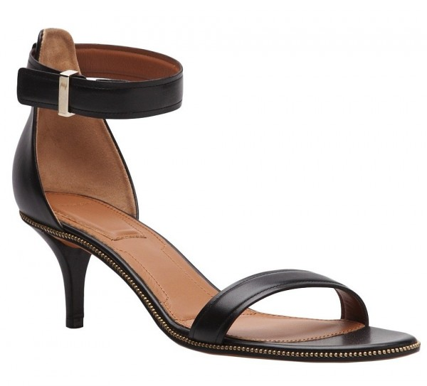 Low and Comfortable Heels (7)