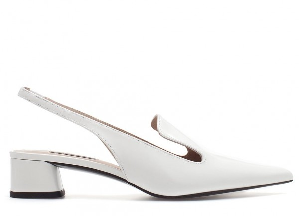 Low and Comfortable Heels (5)