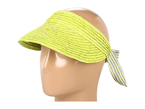 Enjoy the Spring with these Hats! (6)