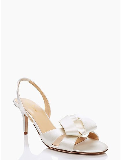 Best Shoes to Wear on Wedding Day for Tall Brides (3)