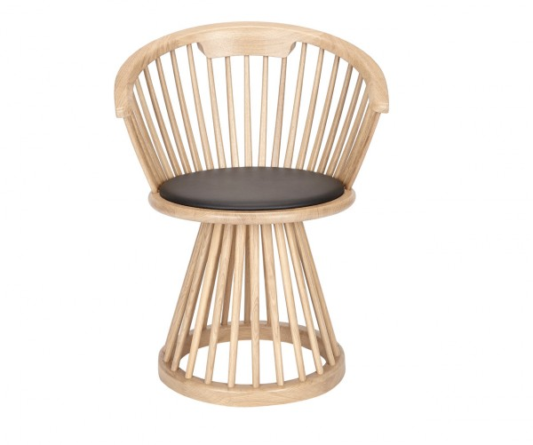 New Furniture by Tom Dixon! (13)