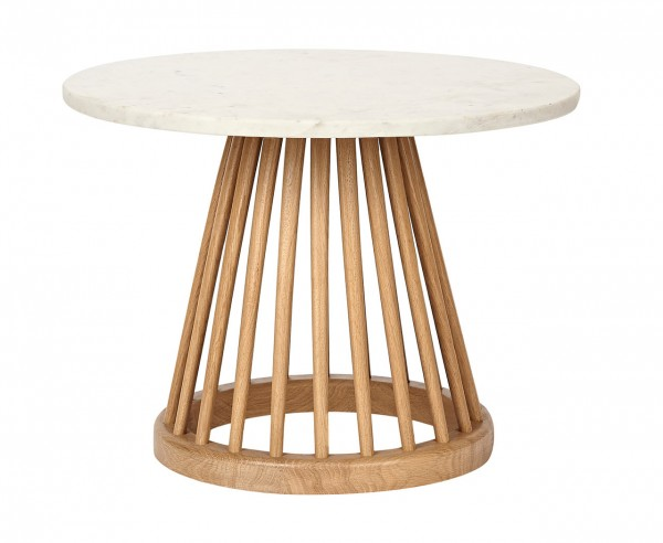 New Furniture by Tom Dixon! (9)