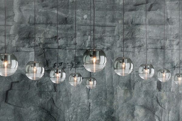 New Furniture by Tom Dixon! (5)