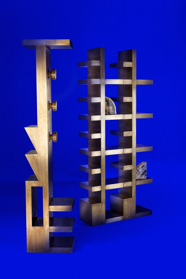 New Furniture by Tom Dixon! (3)