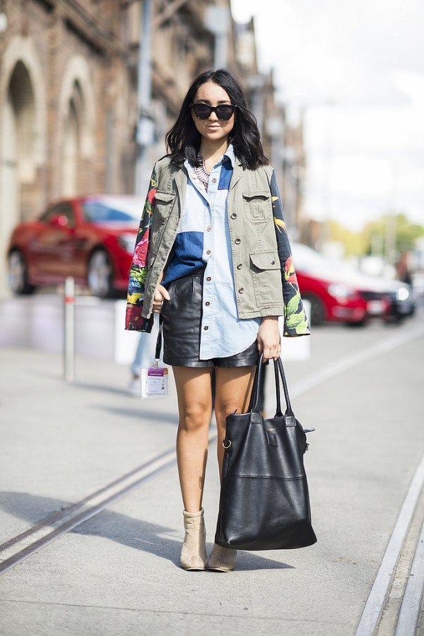 New Era of Street Style for Spring (14)