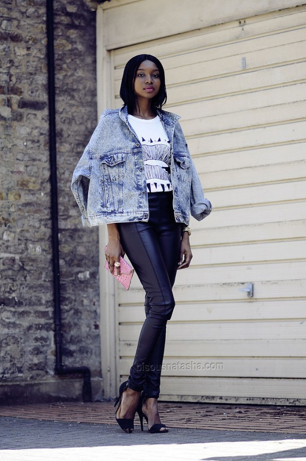 New Era of Street Style for Spring (16)
