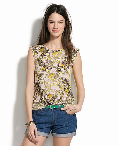 Sale by Madewell for May 2013 (7)