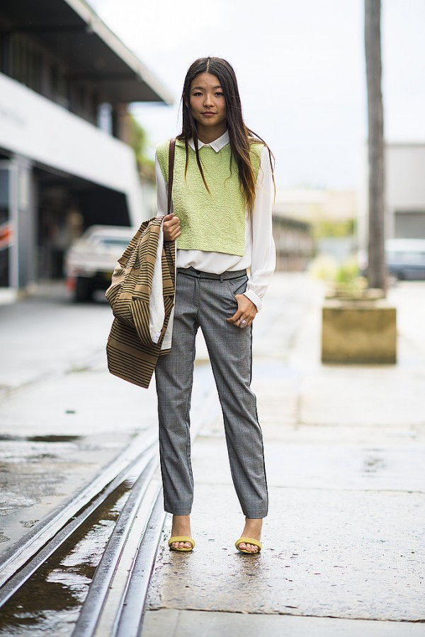 New Era of Street Style for Spring (26)
