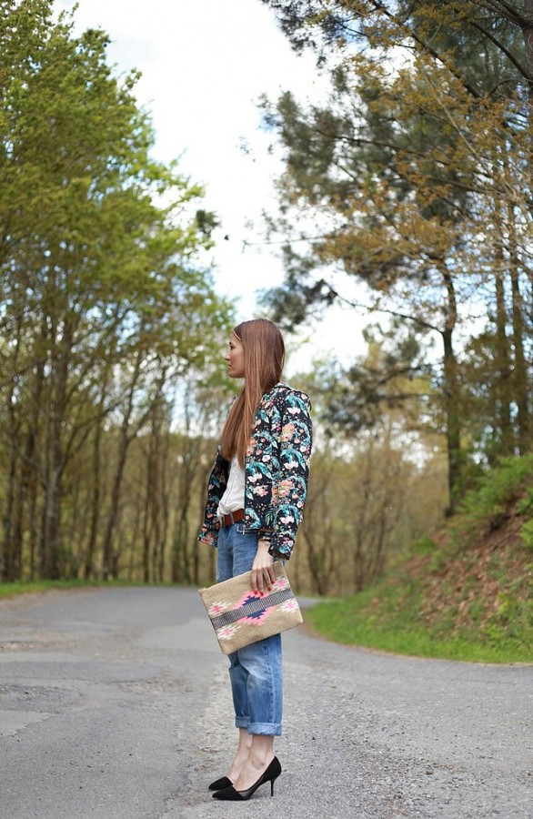 New Era of Street Style for Spring (15)