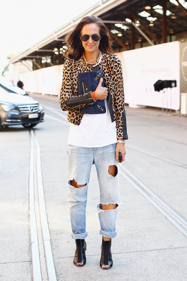 New Era of Street Style for Spring (20)