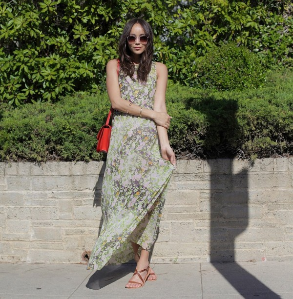 New Era of Street Style for Spring (24)