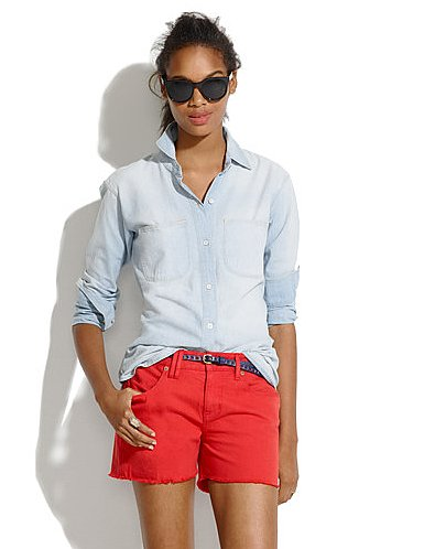 Sale by Madewell for May 2013 (6)