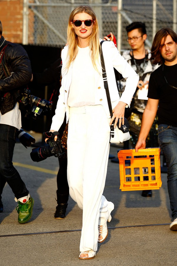 New Era of Street Style for Spring (23)