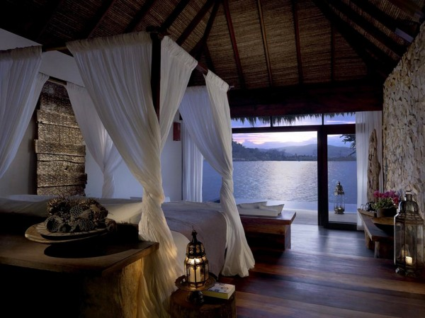 Luxury Junction: Private Island Resort, Cambodia (19)