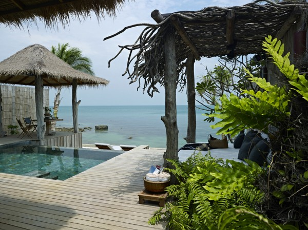 Luxury Junction: Private Island Resort, Cambodia (13)
