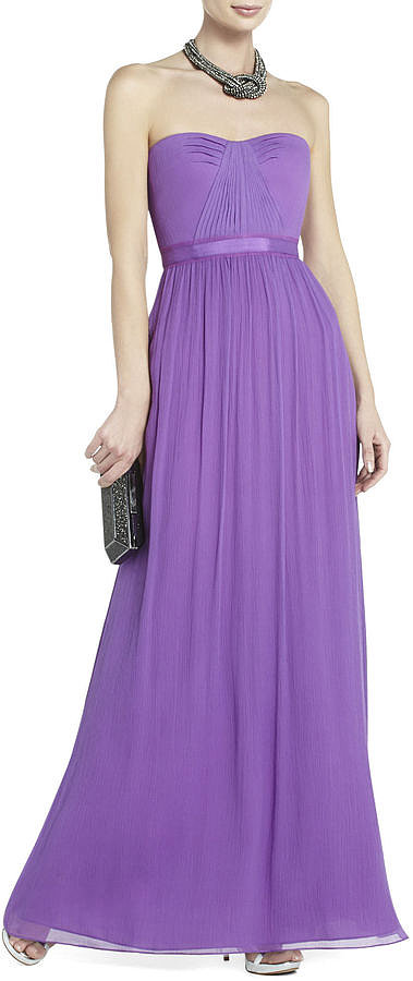 Best Colorful Dresses for Bridesmaids... (13)