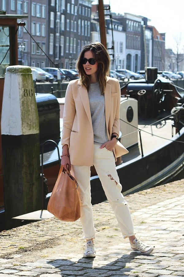 New Era of Street Style for Spring (11)