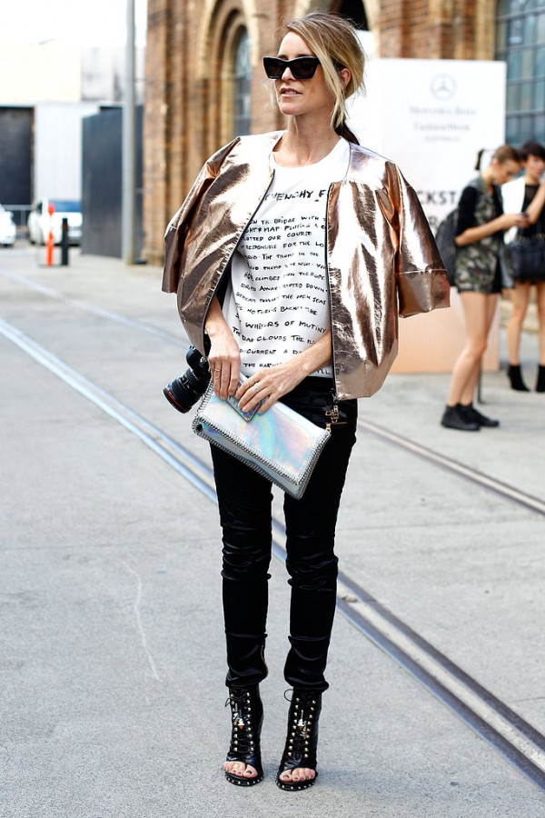 New Era of Street Style for Spring (9)
