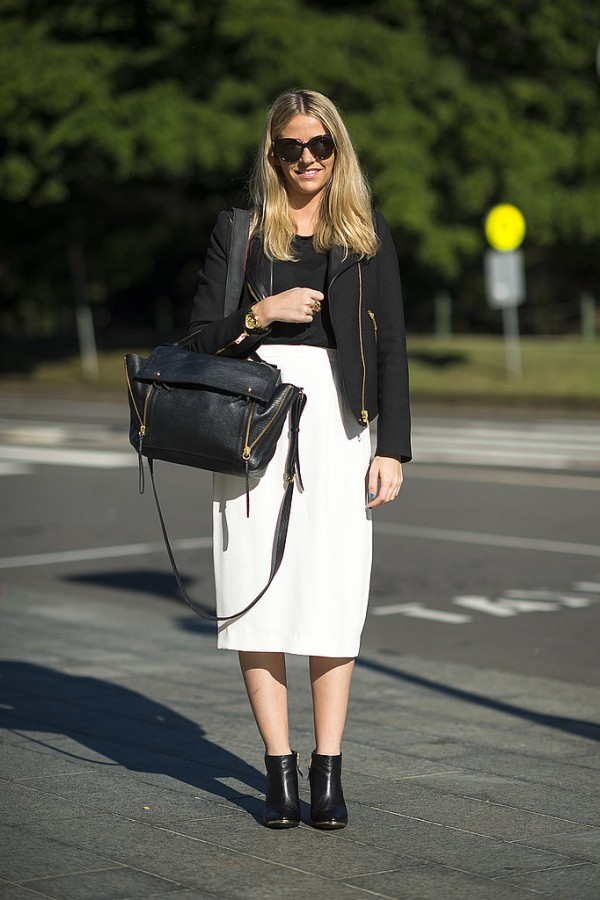New Era of Street Style for Spring (6)