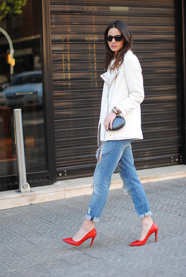 New Era of Street Style for Spring (5)