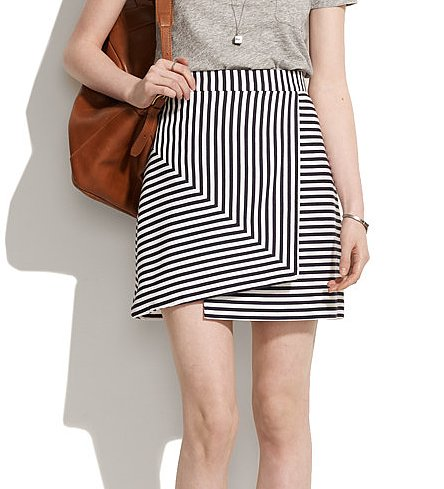 Sale by Madewell for May 2013 (2)