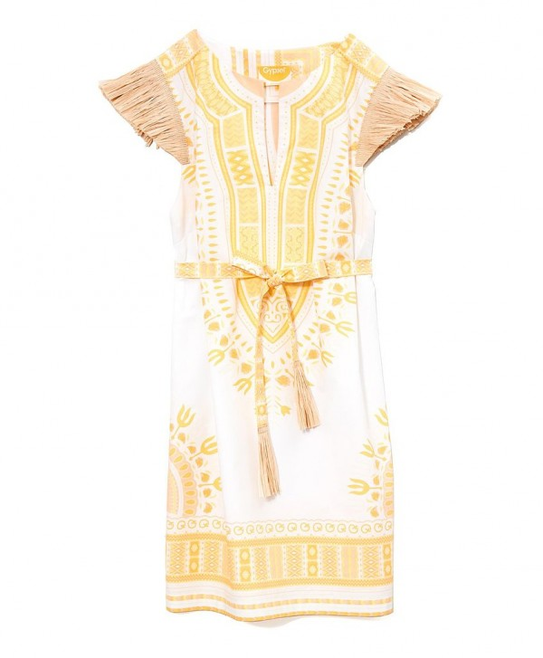 Beautiful Summer Collection!!! (3)