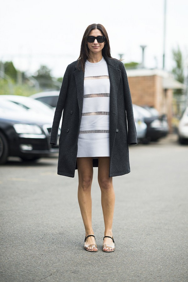 New Era of Street Style for Spring (1)