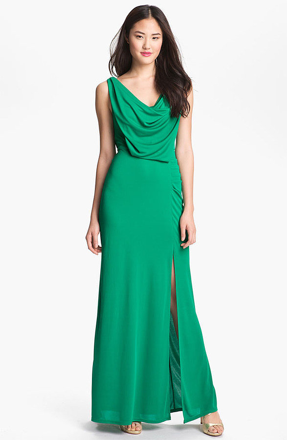Best Colorful Dresses for Bridesmaids... (25)