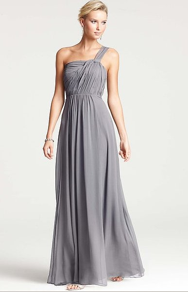 Best Colorful Dresses for Bridesmaids... (6)