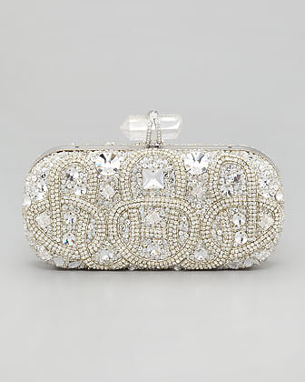 Clutches for Brides (21)
