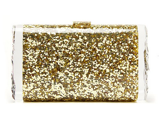 Clutches for Brides (20)