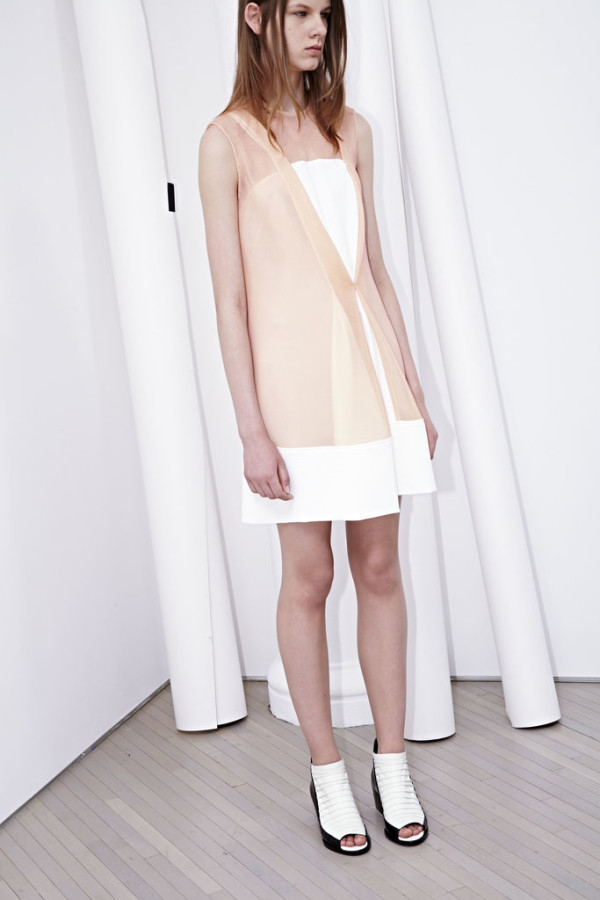 Best of Resort 2014 So Far (29)