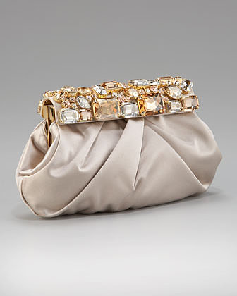 Clutches for Brides (15)