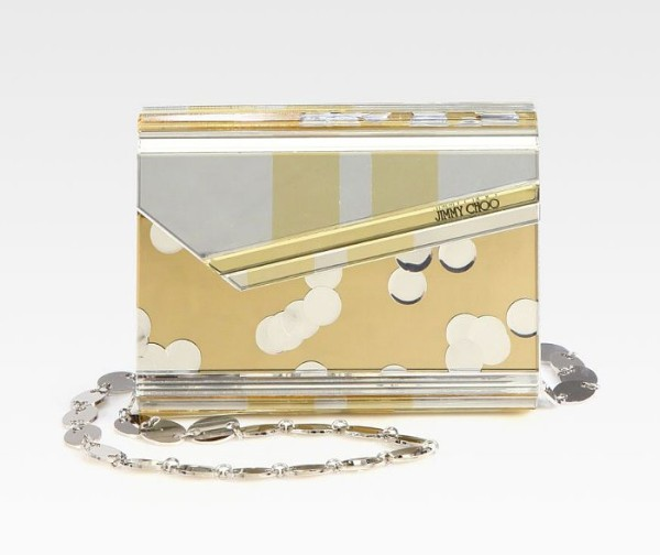 Clutches for Brides (11)