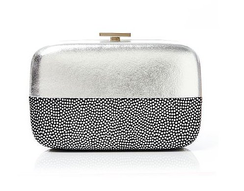 Clutches for Brides (18)