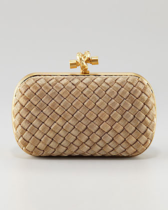 Clutches for Brides (17)