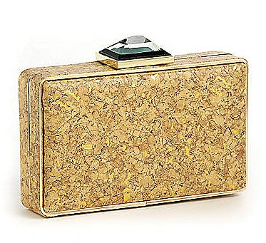 Clutches for Brides (16)