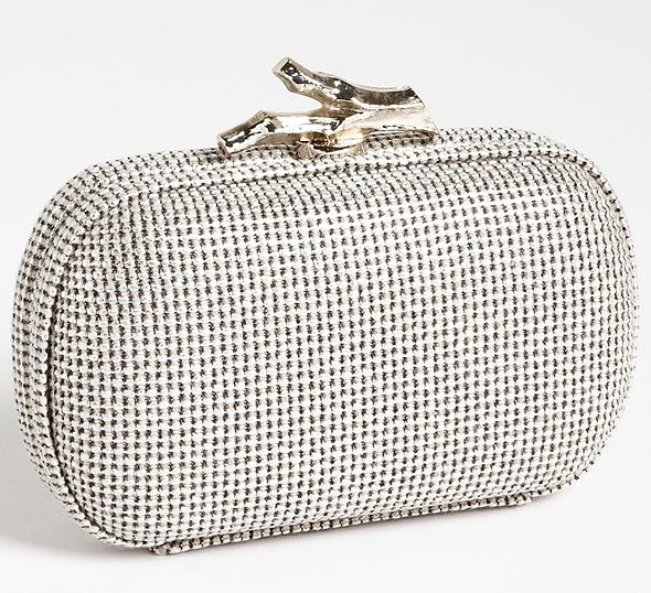 Clutches for Brides (14)