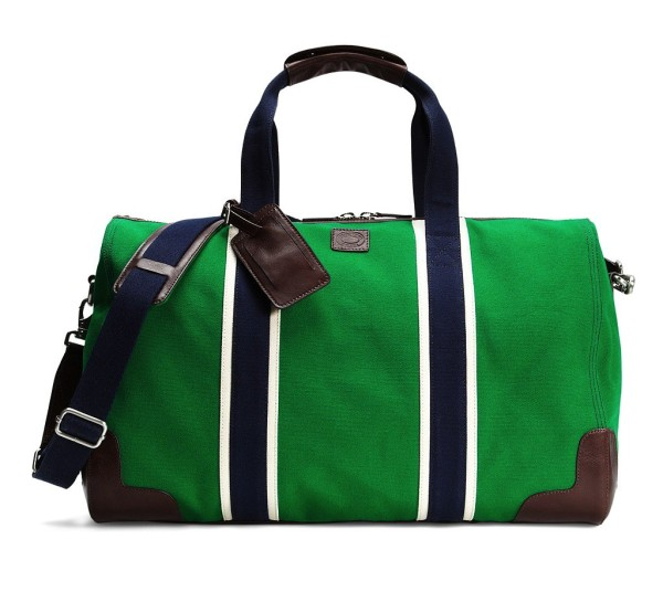 Travel Bags for Summers! (14)