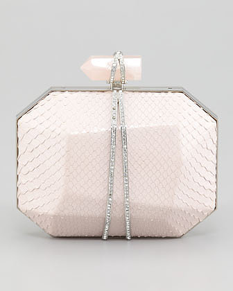 Clutches for Brides (13)