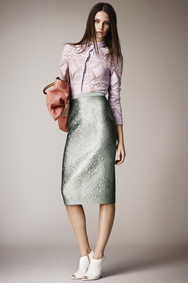 Best of Resort 2014 So Far (26)